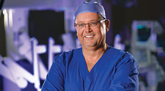 Bethesda Hospital West Offers Trusted Kidney Care