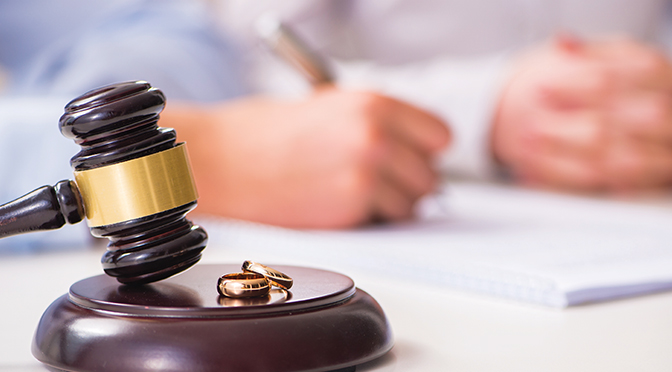 Prenuptial Agreements Why Visiting A Lawyer Is Great Advice For Many Couples
